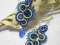 schema-orecchini-serpente-028