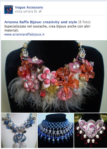 Schermata 2014-04-17 a 10.46.33